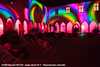 """[Création/Mapping] Les Nuits 3D / Les Dominicains Guebwiller / Été 2012 • <a style=""""font-size:0.8em;"""" href=""""http://www.flickr.com/photos/30248136@N08/8345549535/"""" target=""""_blank"""">View on Flickr</a>"""