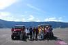 Keliling Nusantara di Pasir Berbisik Bromo II - 21-22 Des 2012