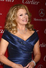2013 Palm Springs International Film Festival Gala at Palm Springs Convention Center in Palm Springs, CA Featuring: Mary Hart