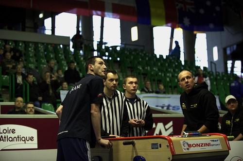 WorldCup2013_Men_Y.Chemineau_0041