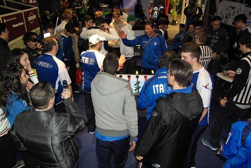 WorldCup2013_Men_O.Gerber_0105
