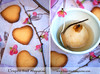 Poached pears with a  vanilla syrup - { Pierre Hermé } (Scrumptious Venus) Tags: recipe dessert pears lespritsudmagazine wwwlespritsudmagazinecom