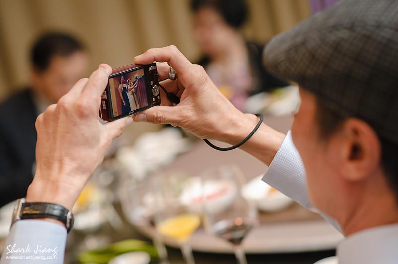 北投麗禧酒店,婚攝,W hotel,婚攝鯊魚,婚禮紀錄,婚禮攝影,2012.12.22_blog-0070