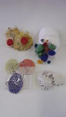 3D Models (Akvile Zukauskaite) Tags: akvile zukauskaite 1093799415