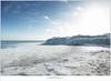 Kuiend ijs (5D043563) (nandOOnline) Tags: winter berg nederland natuur vuurtoren marken landschap noordholland ijselmeer ijs vorst markermeer vriezen ijsschotsen kruiendijs dooien paardvanmarken