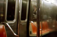 Untitled-Scanned-44 (Van Cortlandt) Tags: nyc color colour film analog train underground subway photography nikon fuji superia tunnel f100 nikonf100 mta analogue filmcamera fujisuperia nycsubway analogic filmphotography colorfilm filmphotos colourfilm mtasubway