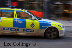 BMW Police Car (Lee Collings Photography) Tags: speed transport leeds police transportation policecar bmw emergency westyorkshire policecars emergencyvehicles emergencyservices emergencyservice policevehicles westyorkshirepolice leedscitycentre policetransport bmwestate emergencyservicevehicles bmwpolicecar bmwpolicecars westyorkshireemergencyservices bmwpolicevehicles policebmwvehicles emergencyservicetransport emergencyservicestransport bmwpolicetransport bmwestatepolicevehicles bmwestatepolicecars estatepolicecars estatepolicevehicles