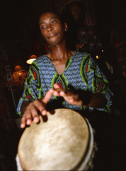 Mama Africa Cultural Music and Dance Long Street Cape Town Capital of South Africa May 1998 021 (photographer695) Tags: mama africa cultural music dance long street cape town capital south may 1998