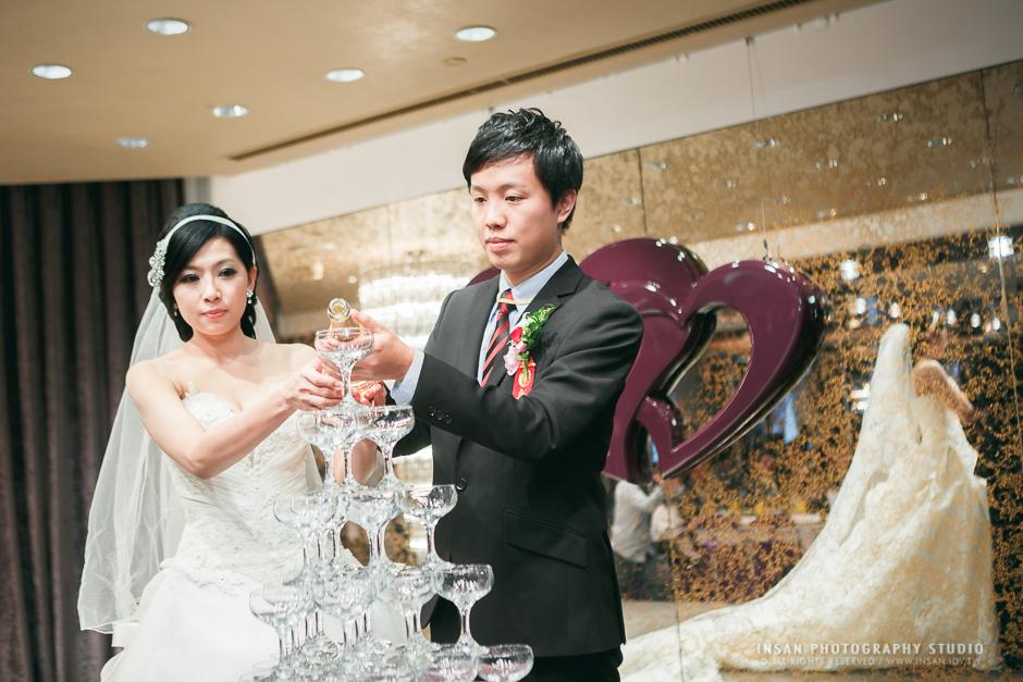 wed20121109_1240