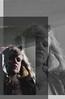 _DSC3413 (nic13132002) Tags: veddel nicolaus nic13132002 dinter klausdinter hoffmann hamburg wilhelmsburg katrin newyork interpride losangles klauslübcke disorder6031 borderline new tattoo alsterradio kirche imanuel stonewall twinky teletabies pokemon triathlon ena csd christopherstreet leitz faber franziska bismark nikon sinar