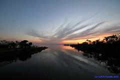 crepsculo de 23/7/2016 (Luiz Filipe Varella) Tags: guaba lago rio gua water rios paisagens porto alegre grande do sul capital gacha luiz filipe klein varella