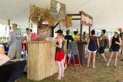 MBGSBF2016-11 (alderfearn) Tags: michiganbrewersguild summerbeerfestival riversidepark ypsilanti michigan beer festival