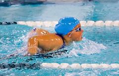 EM190027.jpg (mtfbwy) Tags: pool northolmsted swimming championships swim team rec reccenter dolphins gwyneth