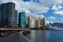 Australia (Bob Bain1) Tags: sydney canoneos canon550 trave nsw newsouthwales