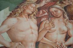 18072016-DSC_0121.jpg (degeronimovincenzo) Tags: orvieto italy duomo giudiziouniversale umbria lucasignorelli beatoagelico italia it cappelladellamadonnadisanbrizio