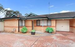13/1 Greystanes Road, Greystanes NSW
