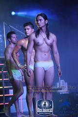 BEST BODY OPMB 2295 (rogerberioso) Tags: men universe model hermes bautista marlon polo luis baez ifa villas bavaro