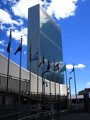 IMG_6224 (kenner116) Tags: newyork nyc newyorkcity unitednations un manhattan