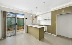7/10 Canberra Street, Oxley Park NSW