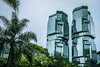 LiPPo CentrE (manugarciasan) Tags: hk hongkong china city skyline arquitectura edificios buildings towers ciudad lippo lippocentre hkisland