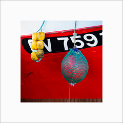 Guilvinec #3 (Guillaume et Anne) Tags: france guilvinec bretagne bateau port boat canon 6d 135mmf2 135 135mm ef135 f2