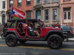 Puerto Rican Day Parade-048.jpg (Nathan Tweti) Tags: jerseycity