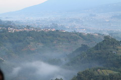 IMG_0533 (panjisukmo_atmojo) Tags: tebingkeraton tebing keraton bandung jawabarat canon canon1100d eos visitbandung pesona indonesia