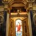 St. Isaacs_0179