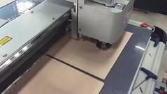 aokecut@163.com cork gasket knife cutting machine (aokecut) Tags: aokecut163com cork gasket knife cutting machine