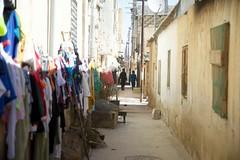 12473730_941312672618489_2927219012584089452_o (maysoon hbaidi) Tags: camp refugee refugees syrian palestine palestinian arab jordan amman talibia kids women old children child school play education students
