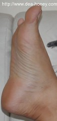 Dea-Honey-sexy-high-heel-Toe-182-dea-honey-sexy-high-heel-feet-and-toes (deahoney) Tags: feet toes sexy high heel nylon stocking