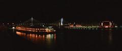 # (krll mx) Tags: saint petersburg horizont fujicolor panorama night