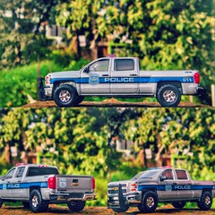 #chevrolet #silverado #patrullas #hotwheelscollectors #diecastcars #collectors #diorama #instagram #wells_garage #diecasterjakarta #indonesiandiecaster #vintage #scalemodels #scalemodel #rustys #rusty #vintage #photography #photo #photos (mannualegria) Tags: patrullas diecasterjakarta vintage photography diorama collectors photos photo indonesiandiecaster hotwheelscollectors scalemodel wellsgarage rustys diecastcars silverado chevrolet rusty instagram scalemodels
