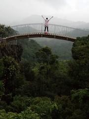 IMG_7725 (kitix524) Tags: travel adventure trekking masungigeoreserve rizalprovince nature mountains caving