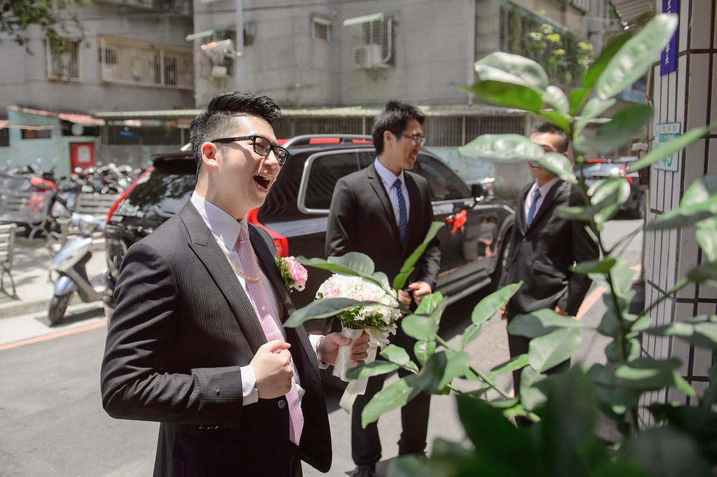 台北婚攝, 守恆婚攝, 婚禮攝影, 婚攝, 婚攝推薦, 萬豪, 萬豪酒店, 萬豪酒店婚宴, 萬豪酒店婚攝, 萬豪婚攝-40