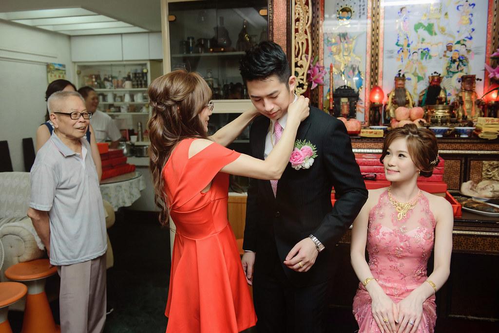 台北婚攝, 守恆婚攝, 婚禮攝影, 婚攝, 婚攝推薦, 萬豪, 萬豪酒店, 萬豪酒店婚宴, 萬豪酒店婚攝, 萬豪婚攝-24
