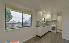 40 John Street, Tamworth NSW