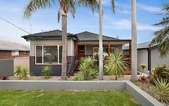 7 Sammat Avenue, Barrack Heights NSW