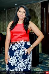 Viharamahadevi   Batch Reunion  2016 was held on 27th of August at Royal Kandyan Hotel 5pm onwards (KandyZone) Tags: viharamahadevi batch reunion 2016 was held 27th august royal kandyan hotel 5pm onwards