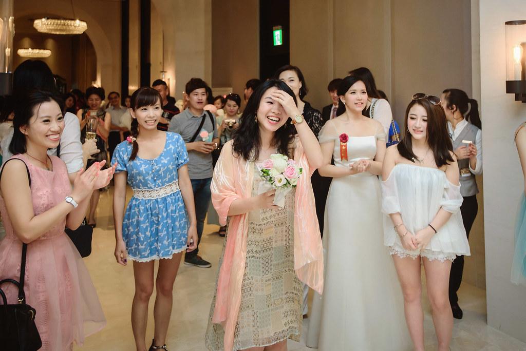 台北婚攝, 守恆婚攝, 婚禮攝影, 婚攝, 婚攝推薦, 萬豪, 萬豪酒店, 萬豪酒店婚宴, 萬豪酒店婚攝, 萬豪婚攝-101