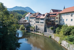 Skofja Loka05 (Paquirrn) Tags: kofjaloka eslovenia si