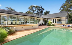 98 Beechworth Road, Pymble NSW