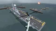 GUNSHIP BATTLE : Helicopter 3D Hack Updates September 07, 2016 at 04:41PM (GrantHack.com) Tags: gunship battle helicopter 3d