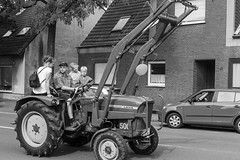 Trecker Oldtimer Rallye - 014_Web (berni.radke) Tags: treckeroldtimerrallye rallye trecker oldtimer lanz bulldog deutz schlter johndeere newholland fendt hanomag fahr leopard wesseler mccormick allgaier man traktor lette kartoffelmarkt