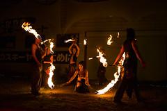 0B7A9132 (rome_rome) Tags: fire fireperform fireperformance dancer dance
