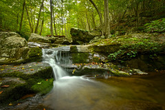 River Flows In You (Anna Kwa) Tags: roseriver darkhollowfalls nature shenandoahnationalpark virginia usa annakwa nikon d750 afszoomnikkor1424mmf28ged my flow always life travel world seeing heart soul throughmylens riverflowsinyou yiruma hiking trail roseriverlooptrail longexposure
