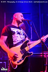 2016 Bosuil-Pink Floyd Sound 8