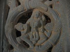 KALASI Temple photos clicked by Chinmaya M.Rao (51)