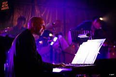20160903_DITW_00118_WTRMRK (ditwfestival) Tags: ditw16 deepinthewoods massembre