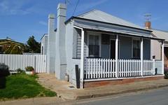 7 Bruce St, Goulburn NSW